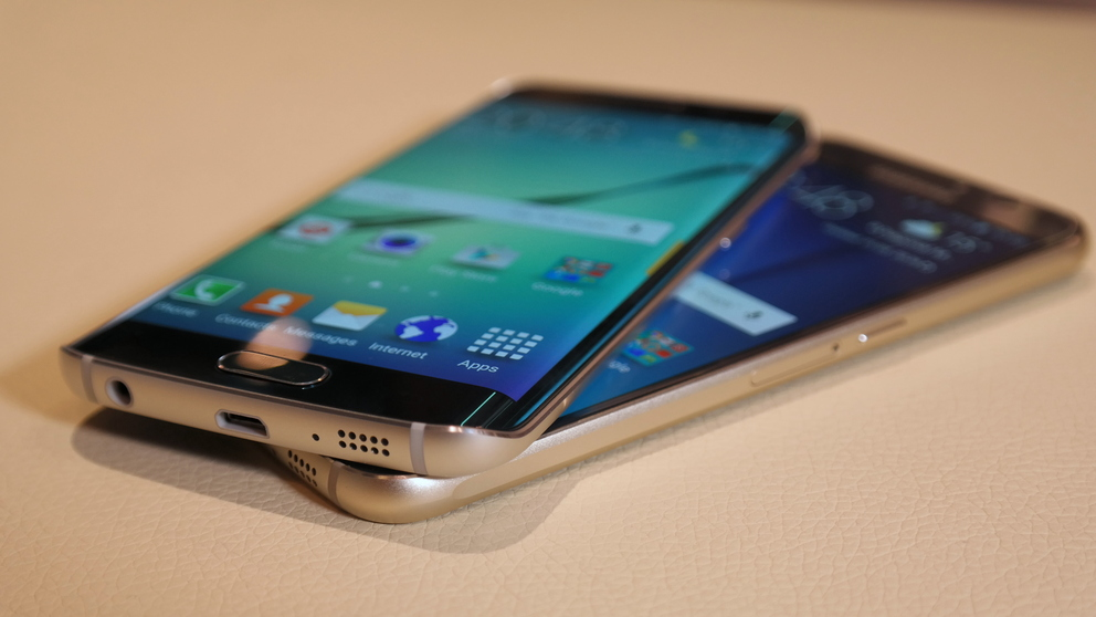 Samsung Galaxy S6 - Wann wohl erste CM Nightlys kommen?