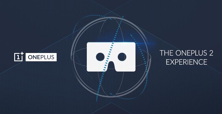 Das OnePlus 2 soll am 27. Juli kommen
