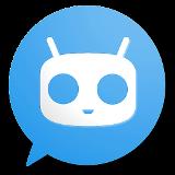 cmblog_logo_small