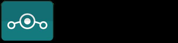 LineageOS Forum